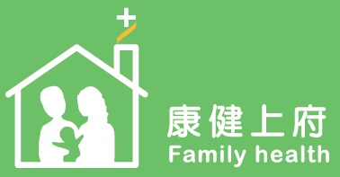康健上府生活科技股份有限公司