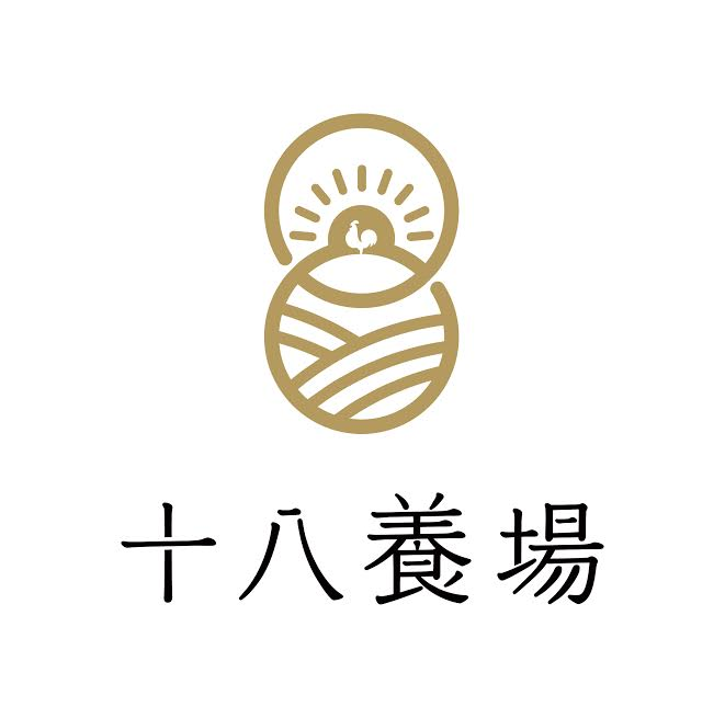 鉅峰食品生技股份有限公司