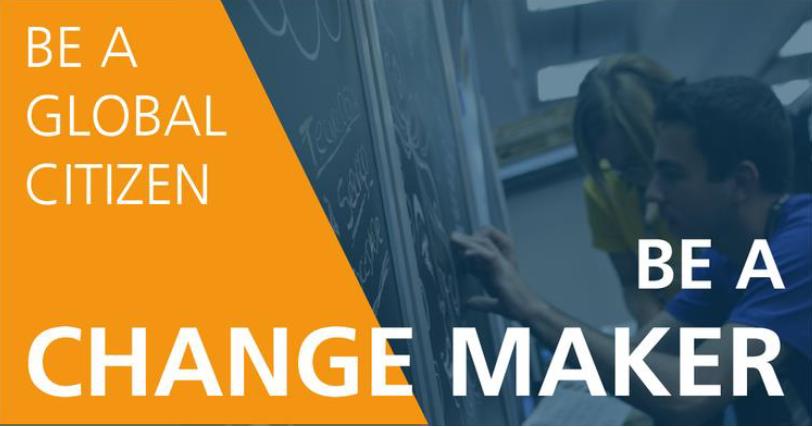 國際社會創業家培訓及競賽活動