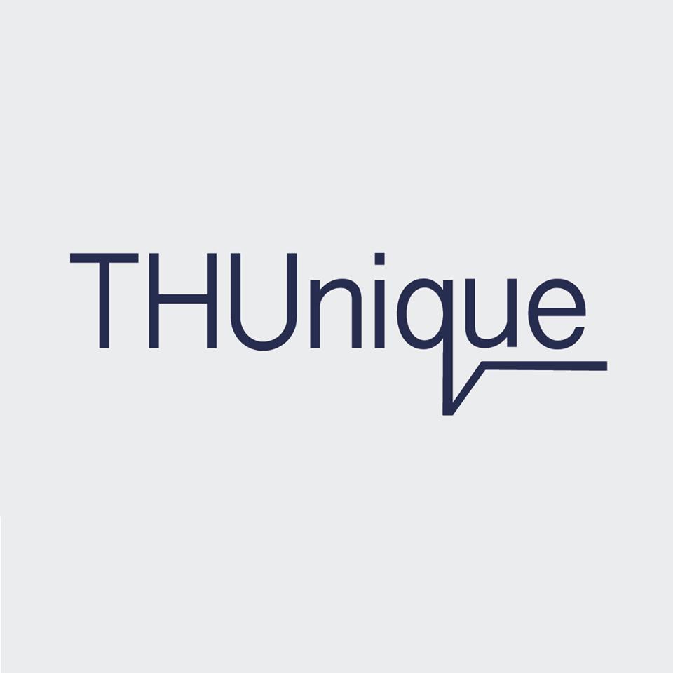THUnique 2017 東海帽T