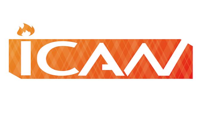 科技部iCAN 計畫徵件中