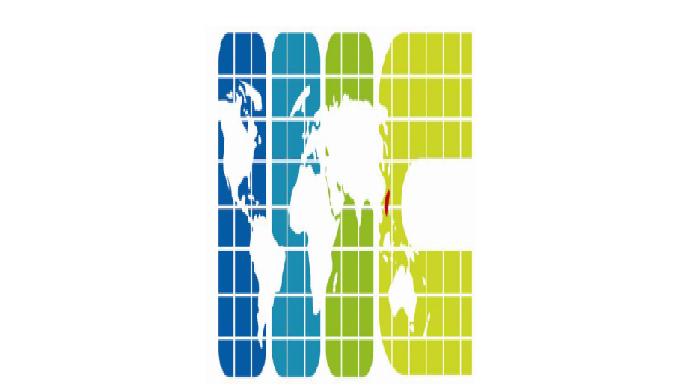 2018第九屆IIIC國際創新發明競賽
